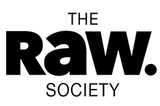 The Raw Society