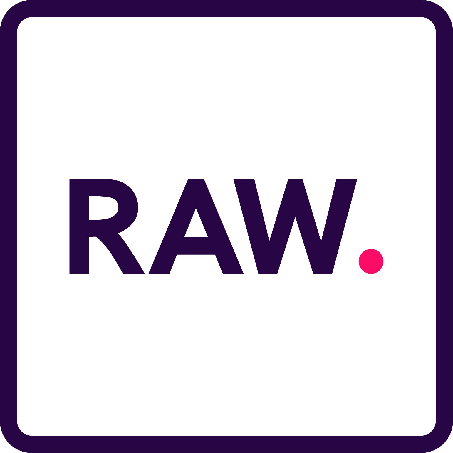 Raw Gallery, Collaborations