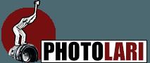 Photolari, collaaborations